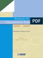 Consumo Familiar IBGE Brasil.pdf