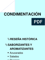 CONDIMENTOS.ppt