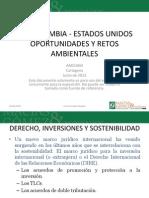 PRESENTACION AMCHAM TLC BQUILLA.pdf