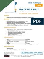 2021 ADDITIF HUILE NANOLUBRICANT.pdf