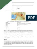 ASIRIA Wikipedia.pdf