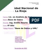 Manual de UML.doc