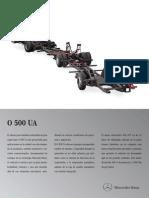 O 500.pdf