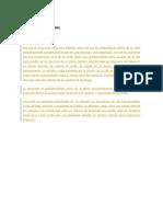 Redes Virtuales VLANs.doc