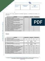 NIC_7_pdf.pdf