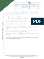 NIC_16_pdf.pdf