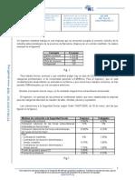 NIC_19_y_26_pdf(1).pdf