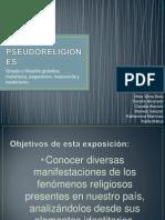 PSEUDORELIGIONES.pptx