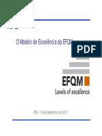 apresentacao_APQ_PEX_2011_CONSULTA[3].pdf