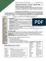 delphi.pdf