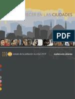 Lectura 01. Crecer en las Ciudades.pdf
