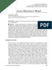 Deliberative Democracy.pdf