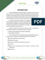 PRESAS_Correccion.pdf