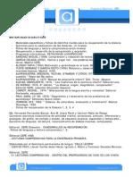 09-MATERIALES DIDÁCTICOS. .pdf