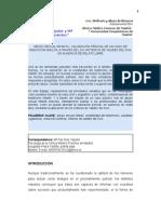 Maltrato_Menores_Ruiz.doc