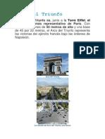 Arco del Triunfo.docx