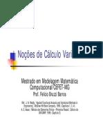 Noções de Cálculo Variacional - UFMG.pdf