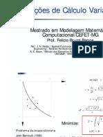 Noções de Cálculo Variacional.pdf