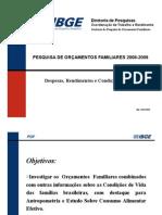 Pesquisa de Orçamentos Familiares 2008-2009.pdf
