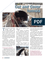 Cut and Cover Tunnels - Waterproof Magazine Winter 2012.pdf