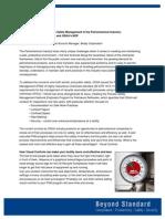 Visual reliability.pdf