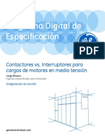 Contactores-vs-Interruptores-para-cargas-de-motores-en-media-tension (2).pdf