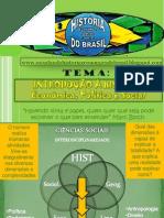 0. Meu Slade - Introdução à História Econ, Pol, Social (2015).pdf
