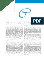 DICIONARIO ILUSTRADO+letra+C.pdf