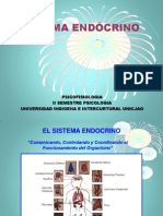 CLASE SISTEMA ENDOCRINO.ppt