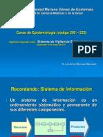 22-vigilancia-epidemiolc3b3gica-10-05-20111.ppt