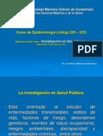 24-investigacic3b3n-en-salud-pc3bablica-17-05-2011.ppt