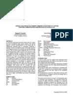 Thermodynamics. Articulo exegia y absorción de CO2.pdf