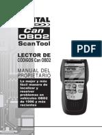 manual_3160b_S.pdf