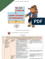 CARTEL DIVERSIFICADO RUTAS DEL APRENDIZAJE.doc