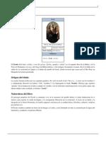 EXODO Wikipedia.pdf