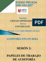 2 SESION 2- PAPELES DE TRABAJO DE AUDITORÍA.ppt