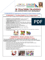 1 CREATIVE TEACHING WORKSHOPS 2014.pdf