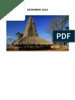 Cerita Sejarah dan Perkembangan Gereja Katolik di Sumba.doc