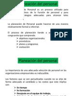 ADMON. DE PERSONAL.pptx