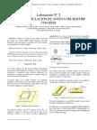 Lab 2 Antena Microstrip.pdf