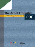 The Art of Empathy Translation.pdf