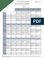 Dec_Asistencia (1).pdf