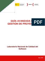 guia_avanzada_de_gestion_de_proyectos.pdf