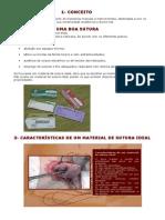 Fios e sutura.doc