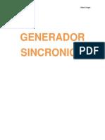 GENERADOR sincrono.docx