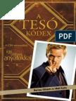 teso_kodex