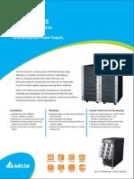 FS-WW_NH_en.pdf