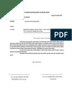 AÑO DE LA PROMOCIÒN DE LA INDUSTRIA RESPONSABLE Y DEL COMPROMISO CLIM ÀTICO.docx