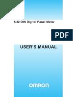 N102-E1-04-2BK3GN-2BUsersManual.pdf