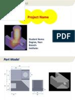 EFSimProject Name